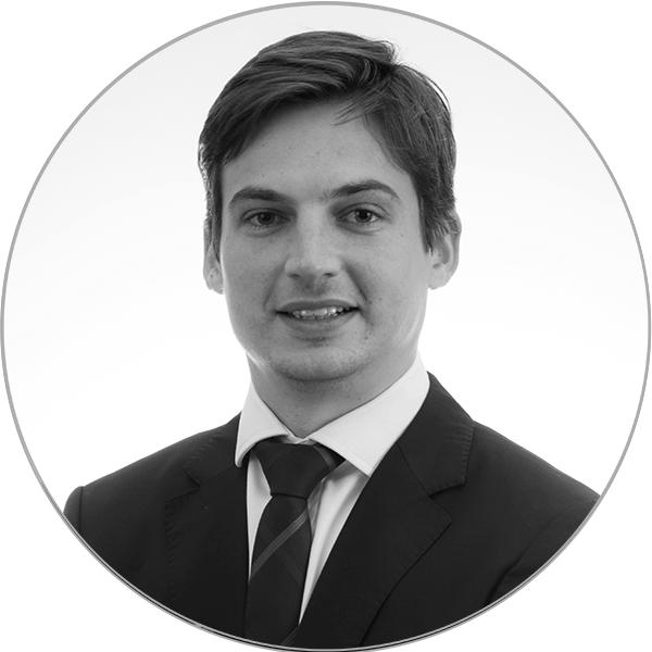 Dr. Pieter-Hugo van Wyk